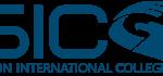Goon International College