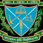Bangladesh Agricultural University (BAU)