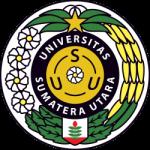 University Sumatera Utara, Medan