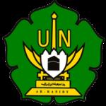 Ar-Raniry State Islamic University, Banda Aceh
