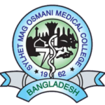 Sylhet MAG Osmani Medical College