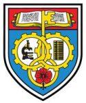 Tunku Abdul Rahman University College (TARC)