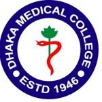 Dhaka Medical College and Hospital