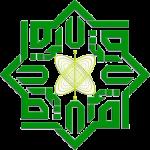 Sultan Syarif Kasim State Islamic University, Riau