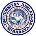Airlangga University, Surabaya