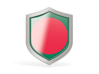 bangladesh_shield_icon_640