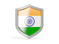 india_shield_icon_640