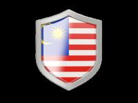 malaysia_shield_icon_640