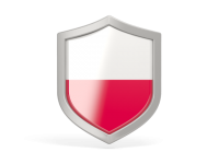 poland_shield_icon_640