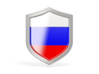 russia_shield_icon_640