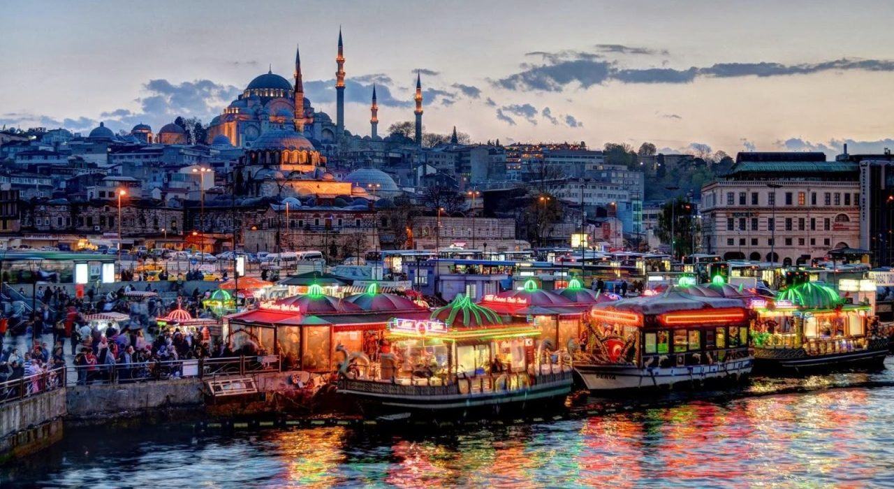 turkey-country-culture-wallpaper-3